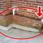 no-downspout-extension_1