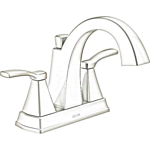 2 handle faucet larger image 200 x 200 2