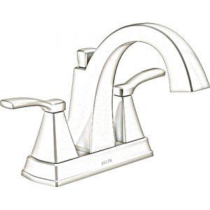 2 handle faucet larger image 200 x 200